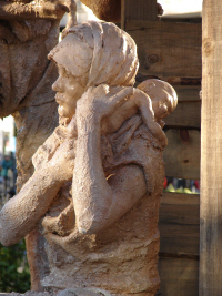nativity_shoulder1
